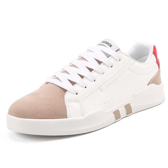 hommes mode l'extérieur chaussures simples de qfzz0T