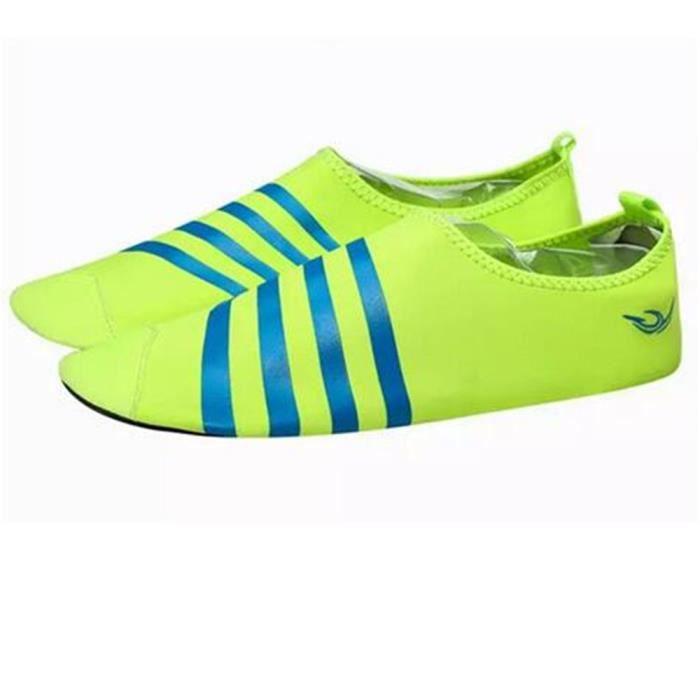 Confortable Chaussures Qualit Chaussure Meilleure Homme Taille De Mode Poids Marque Grande Léger Hommes Luxeete Nouvelle 1HA7qf1w