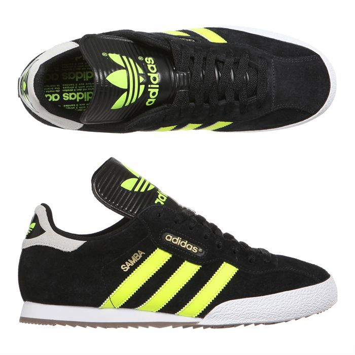Fille Adidas Adidas Fluo Chaussure Adidas Fluo Fille Adidas Fluo Fille Chaussure Fille Chaussure Chaussure HD29IE