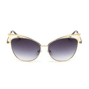 453506bb87 ... LUNETTES DE SOLEIL SHARPHY® Lunettes de soleil Femme marque de Luxe d  ...