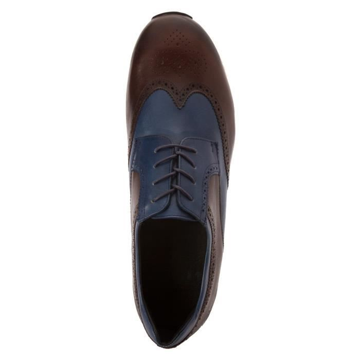 Hardy Magnus Chaussures Mode FC6BD Taille-44 1-2