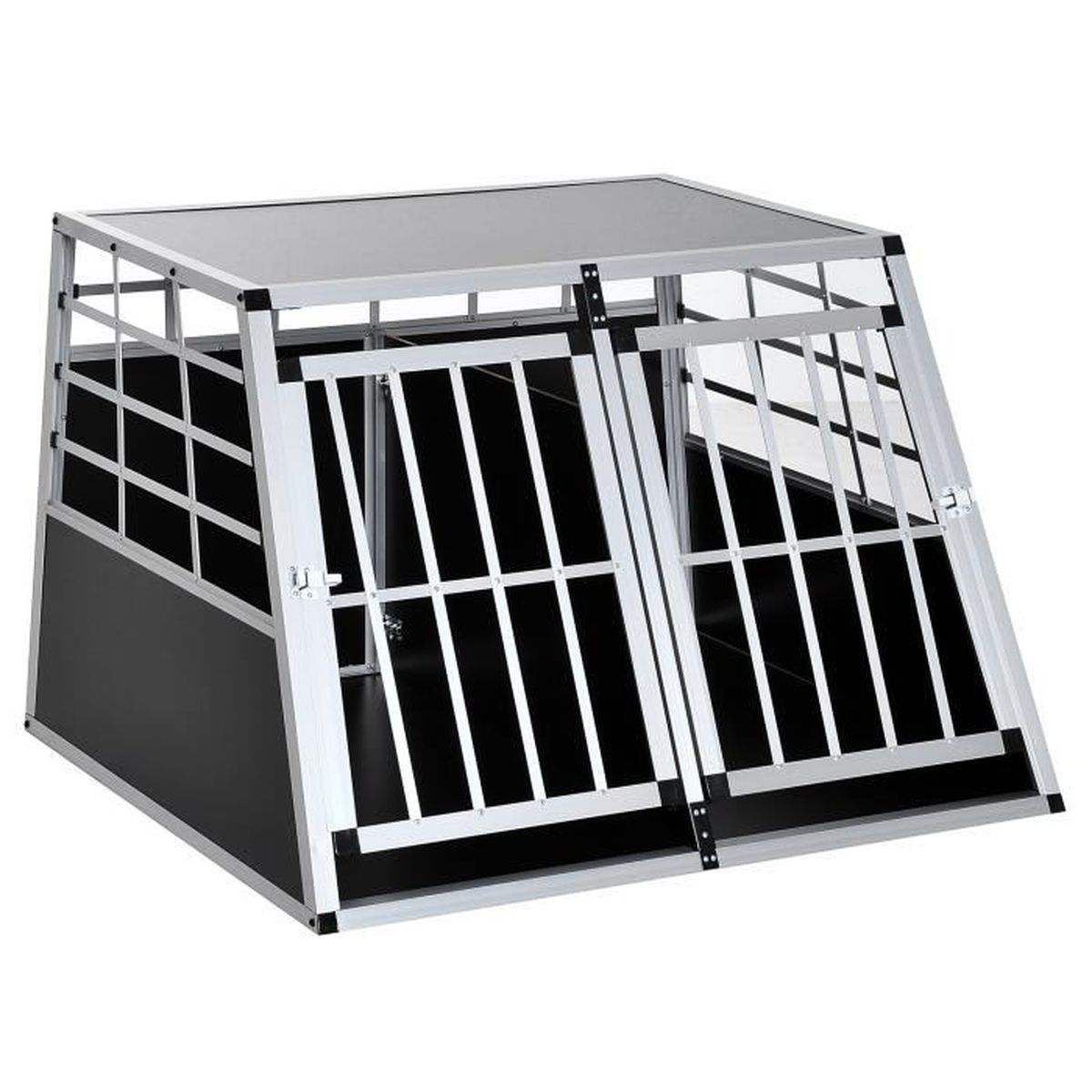 panier pour chiens pas cher fashion designs. Black Bedroom Furniture Sets. Home Design Ideas