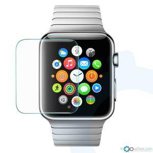 PROTECTION MONTRE CONN. Verre de protection pour Apple Watch 42mm