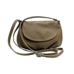 Petit sac cuir femme Adriana Livraison Gratuite Qualité À Vendre ECaSx05F