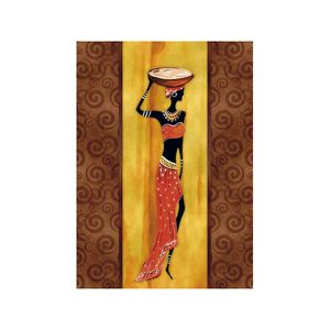 PUZZLE Clementoni - 30352 - Woman