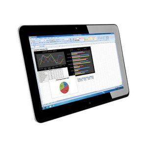 TABLETTE TACTILE HP Elite x2 1011 G1 H9X34EA