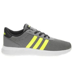 basket adidas fille taille 32