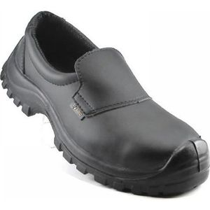great chaussures de cuisine chaussures de cuisine noir s pas cher tecsafety with cuisine pas. Black Bedroom Furniture Sets. Home Design Ideas