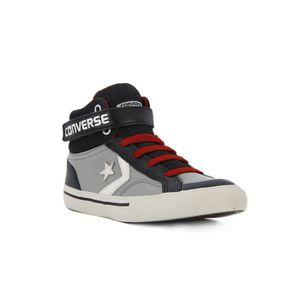 Converse - Converse Hommes Chaussures Pro Blaze Plus brun 149747C Sneakers Gr. 41 Réf 43875 4TPp5SVm