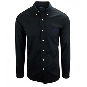 Pas Polo Homme Lauren Classic Cher Achat Vente Ralph fbyv76gY