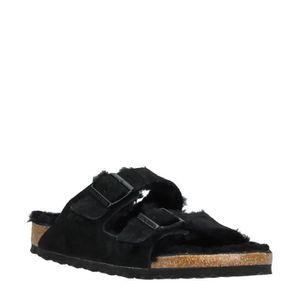 SANDALE - NU-PIEDS Birkenstock Arizona, Sandal pour Homme