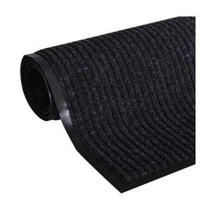tapis 90x120 achat vente tapis 90x120 pas cher cdiscount. Black Bedroom Furniture Sets. Home Design Ideas