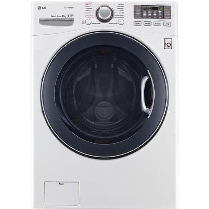machine a laver hauteur 70 cm achat vente pas cher. Black Bedroom Furniture Sets. Home Design Ideas