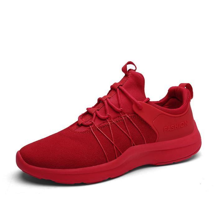 Chaussures hommes mode de pour de occasionnels basket course la de sport chaussures 7f4Tqq