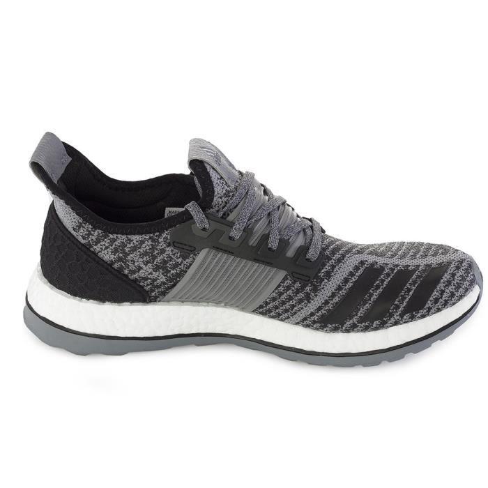 Chaussures Adidas Purebost ZG M AwCvcVzQ4J