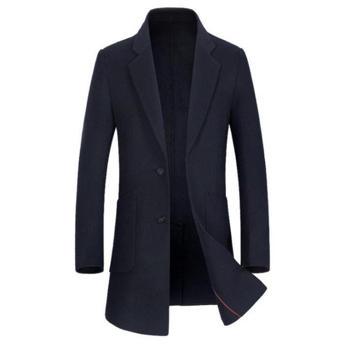 d2ef3c77c0109d f-m-q-manteau-duffle-coat-homme-avec-rever-en-drap.jpg