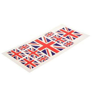 Angleterre achat vente angleterre pas cher cdiscount for Fenetre 90x150