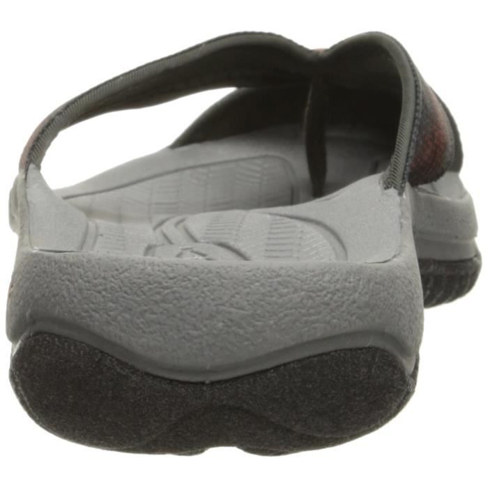 Waimea H2 Sandal HLSU9 Taille-44