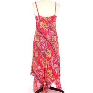 123 Fr robe 123 - achat / vente pas cher - soldes* dès le 9 janvier ! cdiscount