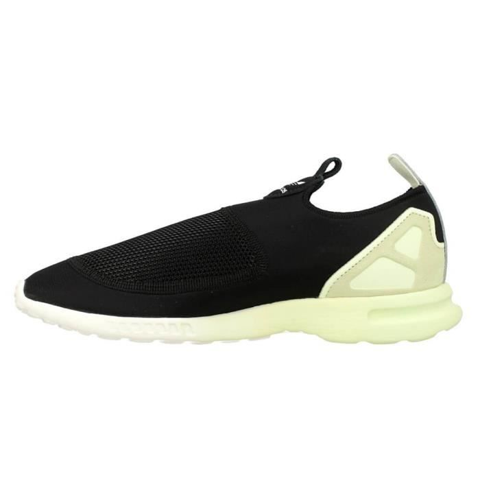 W Slip Flux Smooth ON neural ZX 60vXqPw4P Chaussures Adidas IX1nf4