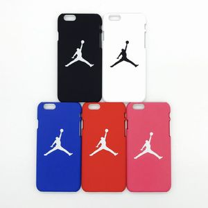 coque air jordan iphone 8 plus