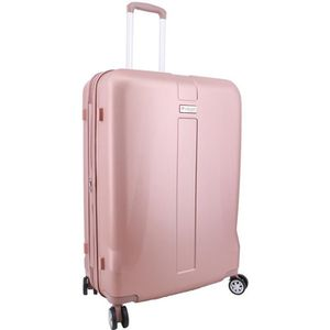 VALISE - BAGAGE Valise Extensible Taille L 75cm AIRTEX Pégase 963