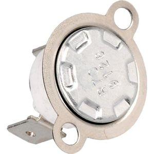 CUISINIÈRE - PIANO Thermostat de sécurité - Four, cuisinière - BEKO,