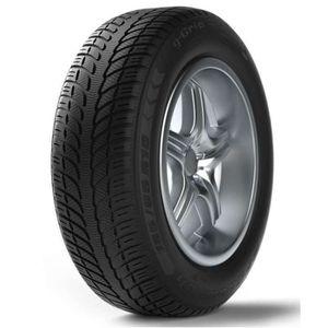pneu auto bfgoodrich achat vente pneus pas cher soldes d s le 27 juin cdiscount. Black Bedroom Furniture Sets. Home Design Ideas