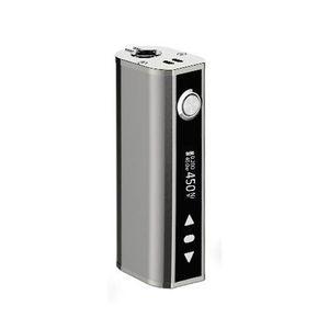 CIGARETTE ÉLECTRONIQUE Cigarette Electronique - Istick 40w tc brushed sil