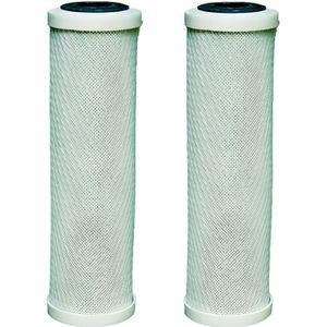 filtre a eau charbon actif achat vente filtre a eau charbon actif pas cher cdiscount. Black Bedroom Furniture Sets. Home Design Ideas