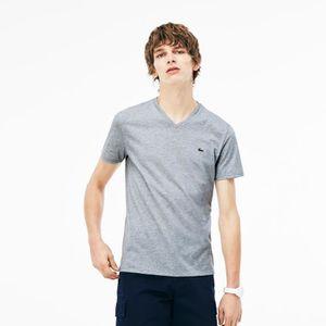 a7ede25c94f08 tshirt-lacoste-col-v-gris.jpg