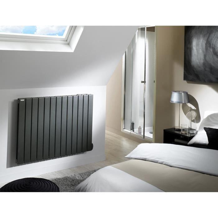 Radiateur Acova Fassane Premium Horizontal THXD... - Achat   Vente ... 4765cac0ca1