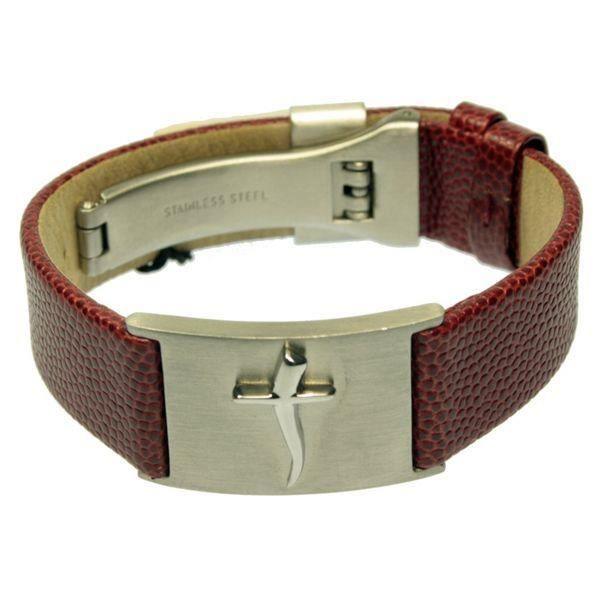 Bracelet Femme Breil 2121020006 (20 cm)