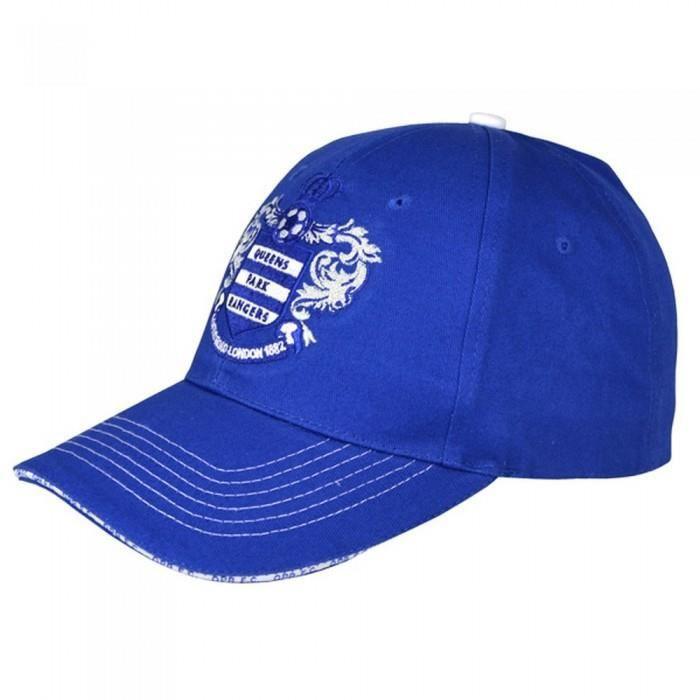 Rangement casquette - Achat / Vente Rangement casquette pas cher - Les soldes* sur Cdiscount ...