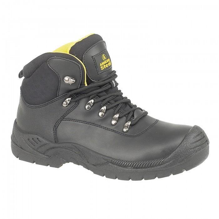Amblers Steel FS220 - Chaussures de sécurité - Homme