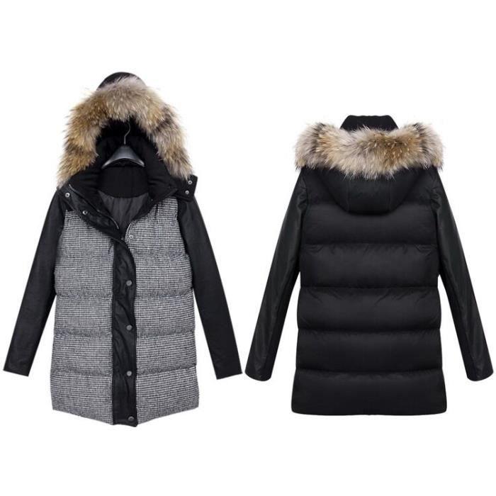 veste tres chaude femme je veux trouver une bonne parka femme de qualit et qui tient trs chaud. Black Bedroom Furniture Sets. Home Design Ideas