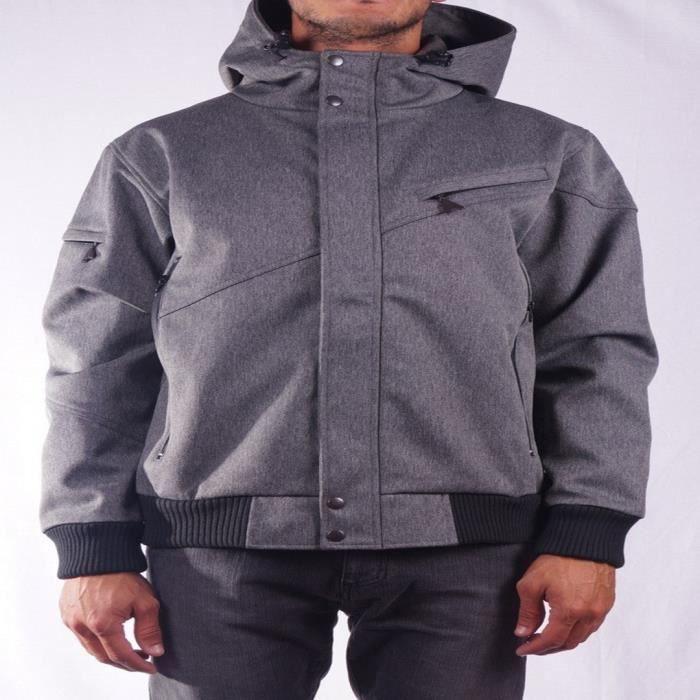 5e7ffb3069306 veste-homme-atikin-streetwear-avec-fermeture-eclai.jpg