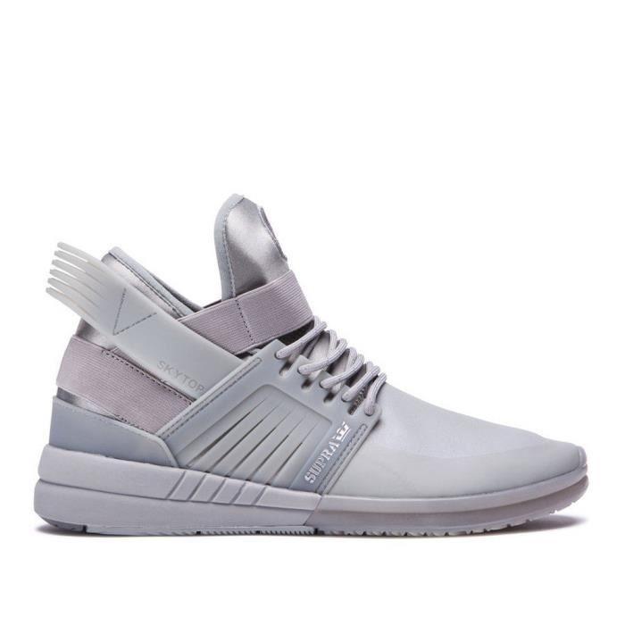 Seven7 Super Seven Sneaker Fashion SHBV1 Taille-39 PqbUZwepq