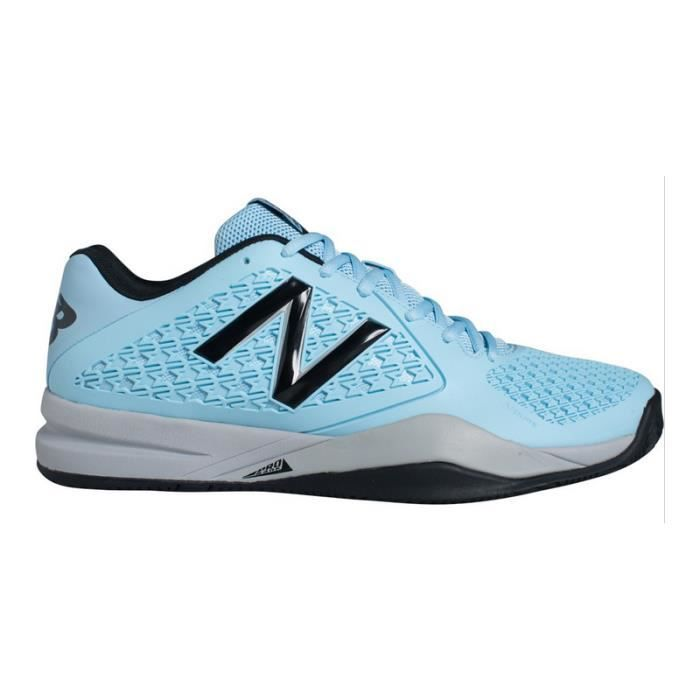nb 996 homme 2015