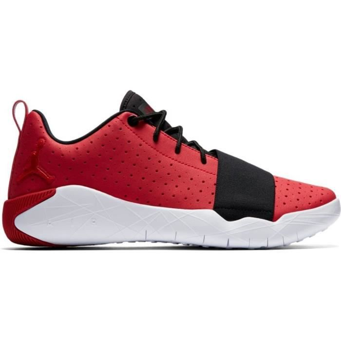 Chaussures Nike Air  Jordan 23 Breakout Blanc Blanc Achat  Air  Vente a183a3