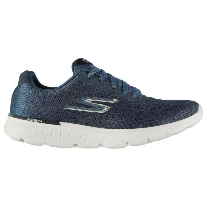 Skechers Femme Chaussures De Running