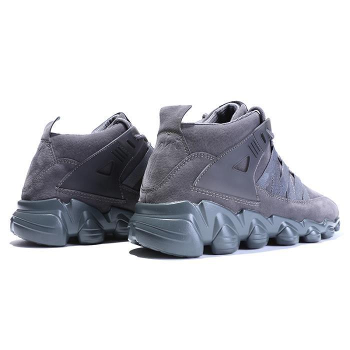 Chaussures pour Baskets sport chaussures de homme Léger Homme Mode 0I1q1Pw