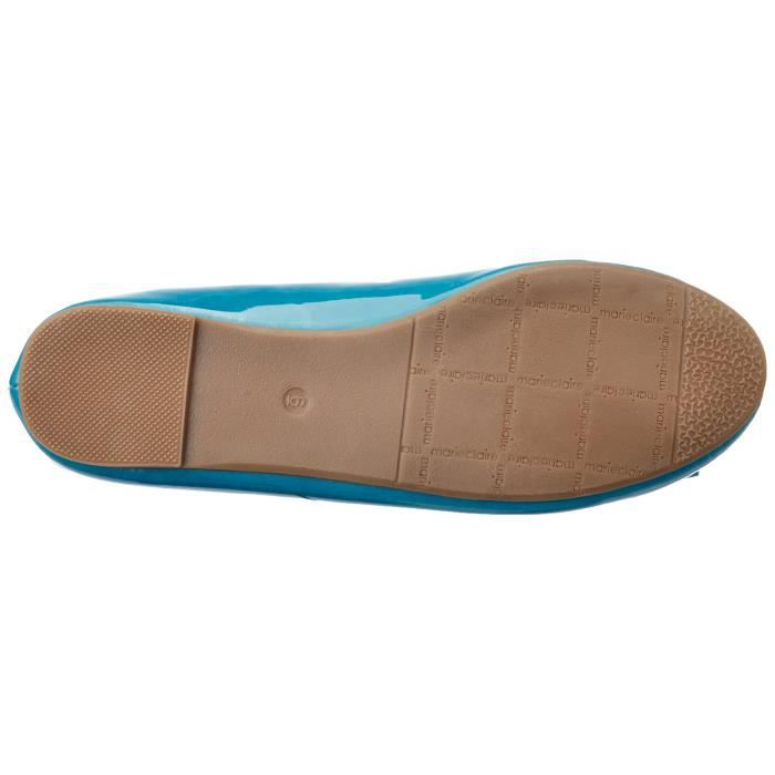 Marie Claire ballerines gemini pour femmes TDRDC Taille-37 xwKHfXES