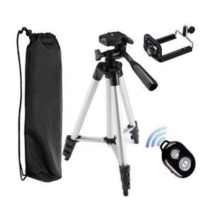 Trépied pour camescope pas cher - Achat   Vente Accessoire Camescope ... 6847c25d0257