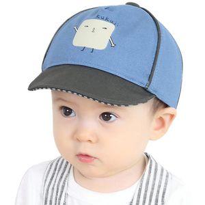 1b1ddf1594c Vêtements enfant Casquette - Chapeau - Achat   Vente Vêtements ...