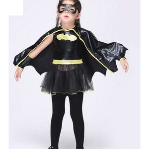 DÉGUISEMENT - PANOPLIE M - Children cosplay anime role playing dance cost