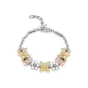 BRACELET - GOURMETTE Bijoux Morellato Collection: DROPS  Bracelet  P…