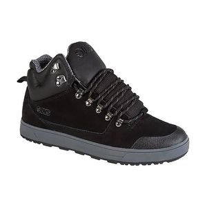 BASKET DVS Vanguard Plus Shoes