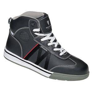 CHAUSSURES DE SECURITÉ Chaussures de sécurité montantes Maxguard Shogun S