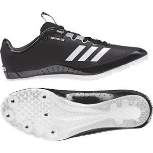 Vente Achat Athletisme Adidas Pas Cher IEWH29D